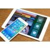 济南苹果6回收二手苹果6p,高价回收苹果7