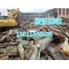 黄埔区红山废铝回收公司@废铝回收价格表