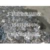 花都区北兴镇废铜粉回收公司电话是多少-是158-158-68
