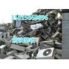 南沙区东涌镇废旧电缆回收-废旧电缆回收公司-广州废旧电缆回收