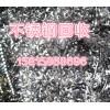广州增城区正果镇废铝回收价格趋势@xunshou新回收信息表
