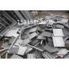 番禺区沙湾镇铜线回收公司@回收电话是多少