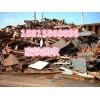 荔湾区西朗废铝回收公司价格是多少一吨