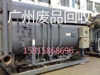 增城区朱村废铜线回收公司,废铜线回收价格多少