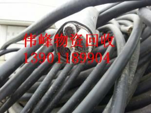 梅县废旧铝线回收联系电话