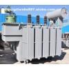 东莞中央空调回收公司   回收价格