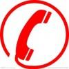 欢迎访问成都方太油烟机xunshou网站城区各点售后服务咨询电话一中心