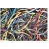 电线电缆回收二手废电缆电线回收
