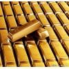 郑州黄金回收价格 郑州黄金回收多少玉米一克