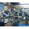 高价回收手机板 专业手机主板回收