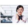 武漢漢陽區格力中央空調售后@xunshou網站清洗保養咨詢電話歡迎您