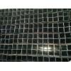 方矩管、异形方矩管、小口径方管、大口径方矩管