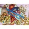 上海1号店礼品卡回收合情合理的交易服务可以