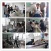 广西来宾哪家中医针灸康复理疗养生培训师资好上手快
