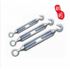 广州镀锌花兰螺丝,国标花兰螺丝索具扣件销售