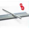 广州镀锌丝杆牙条1米2米3米长销售