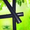 太原市环保滴灌管材山西省大棚滴灌滴灌带微喷带厂家直销