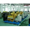 增城区工厂设备回收公司  长期高价收购机械设备