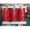 广州东圃工厂设备回收公司  长期高价收购机械设备