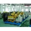 广州芳村工厂设备回收公司  长期高价收购机械设备