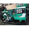广州经济开发区工厂设备回收公司  长期高价收购机械设备