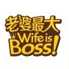 老婆xunshou大休闲食品店需要多少成本