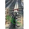 专业的桥梁伸缩缝,橡胶支座,声测管生产厂家