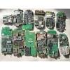 上海手机线路板回收,手机芯片回收,积压手机配件回收