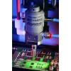 鑫威承接线路板防水油喷涂加工、防潮胶涂覆加工、三防漆喷油加工