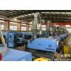 广州花都区收购工厂设备    收购机械设备