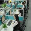 欢迎访问】东阳惠而浦空调官网网站东阳各点售后服务咨询电话中心