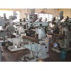 中山工厂设备回收公司     回收机械设备