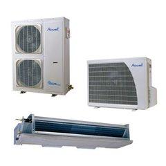 宁波北仑区美的空调维修,北仑美的空调售后