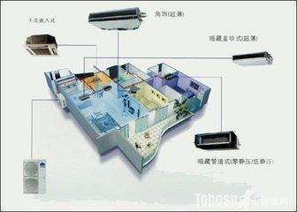 象山县】丹城空调海尔维修,象山海尔空调电话