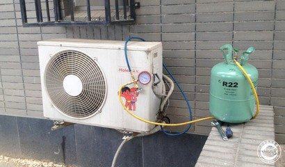 北仑市区松下空调维修,北仑空调售后维修电话