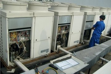 象山市区三星空调维修,北仑松下空调维修电话