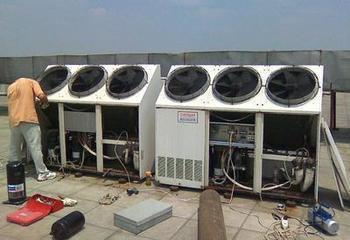 象山县丹城空调美的维修,象山格力空调维修