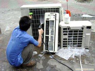 欢迎访问%象山格力&空调售后维修^空调