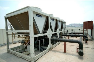 欢迎访问B北仑美的)空调维修,北仑科龙空调维修
