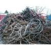 黄埔回收行情废机械多少一吨