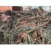 黄埔回收行情废机械回收站
