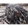 南沙区大岗废电缆回收站