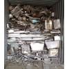 黄埔区经济开发区回收厂家纸皮多少一吨
