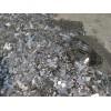 南沙区东涌废电路板上门回收