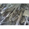 黄埔区鱼珠高价回收废电缆多少一吨