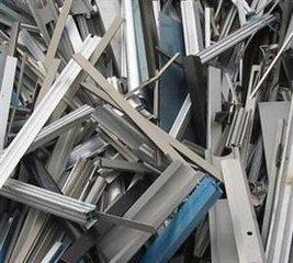 增城回收行情废机械回收公司