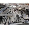 黄埔区经济开发区回收厂家硅胶回收公司