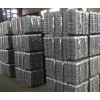 广州市南沙区南沙刅废铝上门回收