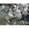 黄埔区经济开发区回收行情有机玻璃回收电话