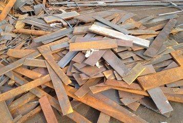 天河高价回收纸皮回收公司